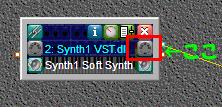vsth_012.png